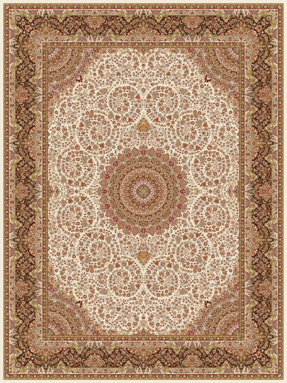 عکس فرش دستباف