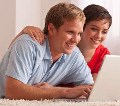 خرید اینترنتی فرش