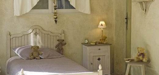 matin-dete-kids-bedroom-furniture 4