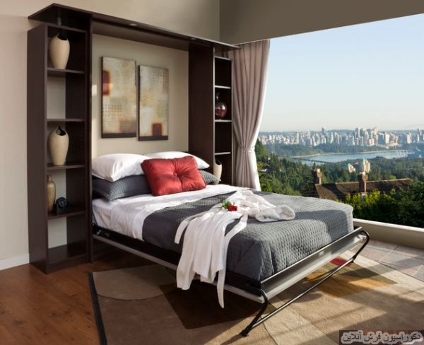 Chocolate-Apple-Murphy-Bed-Unit-As-gorgeous-as-the-view-outside.jpg