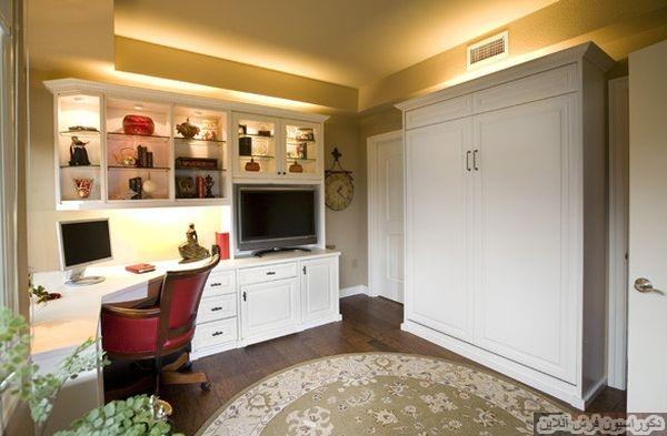 [تصویر:  Here-is-an-innocent-looking-cabinet-in-t...office.jpg]