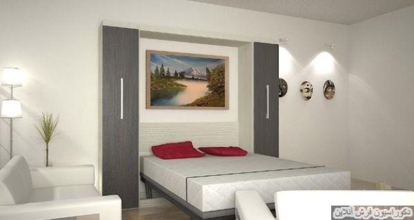 [تصویر:  Looks-even-more-stunning-once-the-bed-is-out.jpg]