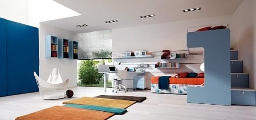 قالیچه تزیینی