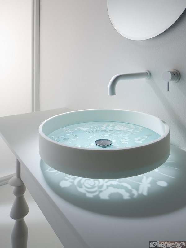 1-Glass-bottomed-sink-600x801