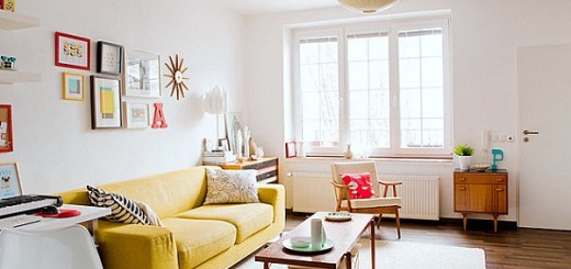 Radiant-bursts-of-color-in-a-white-living-room