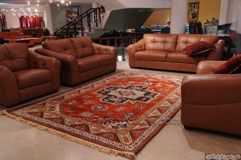 چطور از فرش های ماشینی خود مراقبت کنیم؟