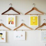 Coat-hangers-wall-art-creative-700x467