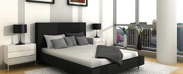 فرش مناسب برای دکوراسیون اتاق خواب