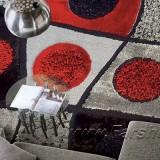 راهنمای انتخاب فرش