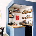 small-kitchen-sk-2