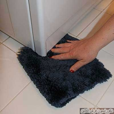 کاربردهای فرش و موکت مستعمل
