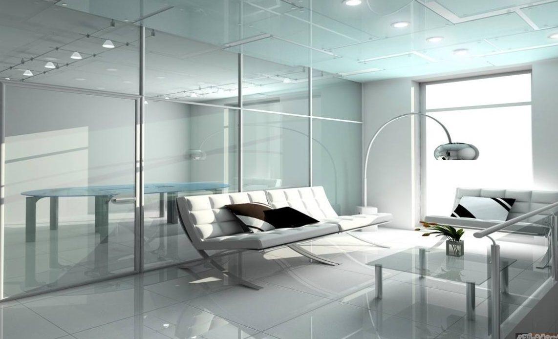 سبک طراحی داخلی های تک