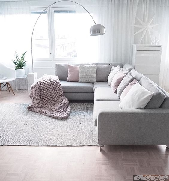 قالیچه در دکوراسیون