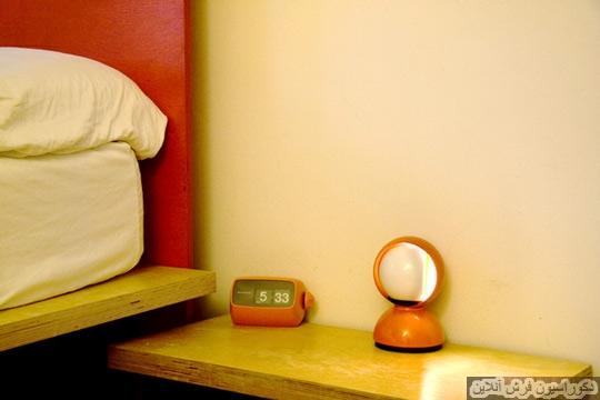 وسایل ضروری برای هر یک از اتاق های خانه