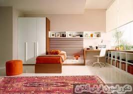 ثبت جهانی فرش لرستان
